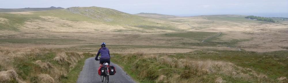bikemoor